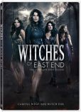 Video/DVD. Title: Witches Of East End: Complete First Season