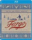 Video/DVD. Title: Fargo: Season One