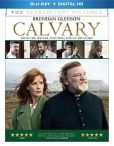 Video/DVD. Title: Calvary