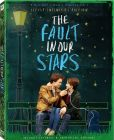 Video/DVD. Title: The Fault in Our Stars: Little Infinities Edition