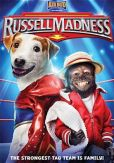 Video/DVD. Title: Russell Madness