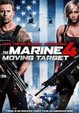 Video/DVD. Title: The Marine 4: Moving Target
