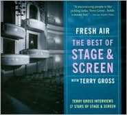 Fresh Air: Best of Stage and Screen