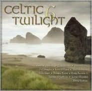 Celtic Twilight, Vol. 6