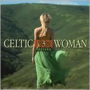 Celtic Woman, Vol. 3