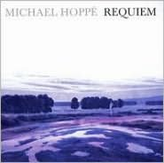 Michael Hoppé: Requiem