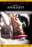 Video/DVD. Title: Apollo 13