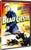 Video/DVD. Title: Beau Geste