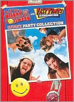 Dazed & Confused & Fast Times: Ultimate Party Coll