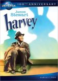 Video/DVD. Title: Harvey