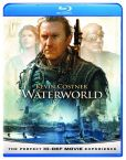Video/DVD. Title: Waterworld