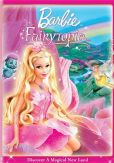 Video/DVD. Title: Barbie - Fairytopia