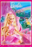 Video/DVD. Title: Barbie - Fairytopia