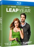 Video/DVD. Title: Leap Year