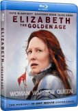 Video/DVD. Title: Elizabeth: The Golden Age