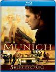 Video/DVD. Title: Munich