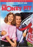 Video/DVD. Title: The Money Pit