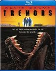 Video/DVD. Title: Tremors