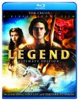 Video/DVD. Title: Legend