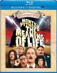 Video/DVD. Title: Monty Python's the Meaning of Life