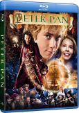Video/DVD. Title: Peter Pan