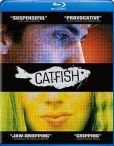 Video/DVD. Title: Catfish