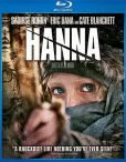 Video/DVD. Title: Hanna
