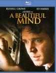 Video/DVD. Title: A Beautiful Mind