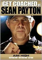 Get Coached by Sean Payton: Aim High