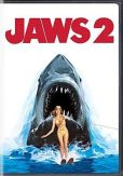 Video/DVD. Title: Jaws 2