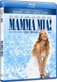 Video/DVD. Title: Mamma Mia!