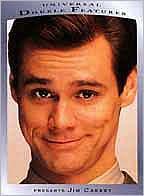 Jim Carrey Double Feature: Liar Liar & Man on the Moon