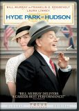 Video/DVD. Title: Hyde Park on Hudson