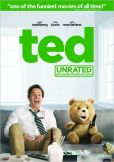 Video/DVD. Title: Ted