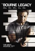 Video/DVD. Title: The Bourne Legacy