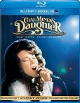 Video/DVD. Title: Coal Miner's Daughter