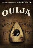 Video/DVD. Title: Ouija