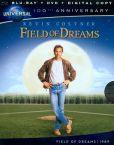 Video/DVD. Title: Field of Dreams