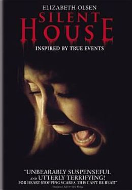 Silent House