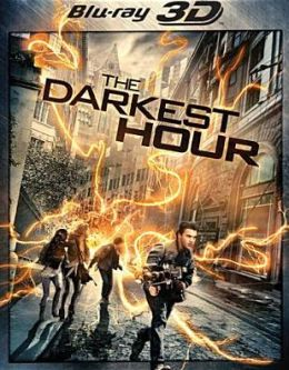 The Darkest Hour