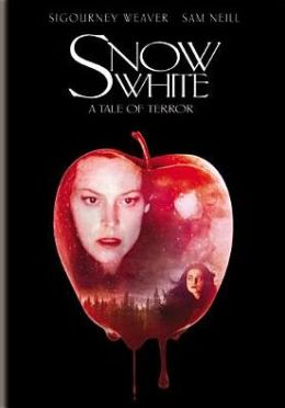 The Grimm Brothers' Snow White