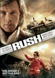 Video/DVD. Title: Rush