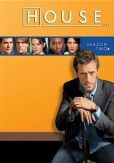 Video/DVD. Title: House: Season Two