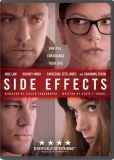 Video/DVD. Title: Side Effects