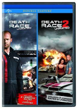 Death Race/Death Race 2