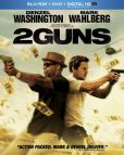 Video/DVD. Title: 2 Guns