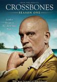 Video/DVD. Title: Crossbones: Season One