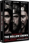 Video/DVD. Title: Hollow Crown: Complete Series