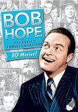 Video/DVD. Title: Bob Hope Classic Comedy Collection