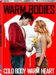 Video/DVD. Title: Warm Bodies